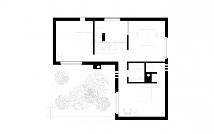http://www.flavioloretz.net/files/gimgs/th-21_CAM_Obergeschoss.jpg
