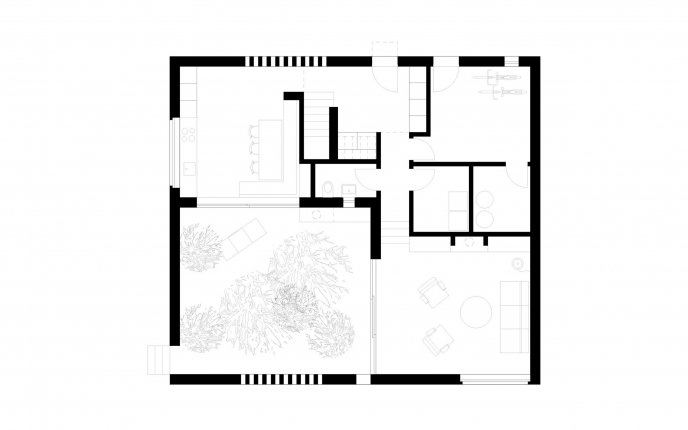 http://www.flavioloretz.net/files/gimgs/th-21_CAM_Erdgeschoss.jpg