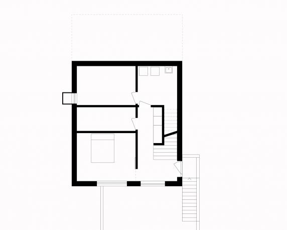 http://www.flavioloretz.net/files/gimgs/th-23_TRI_GR_1_Obergeschoss.jpg