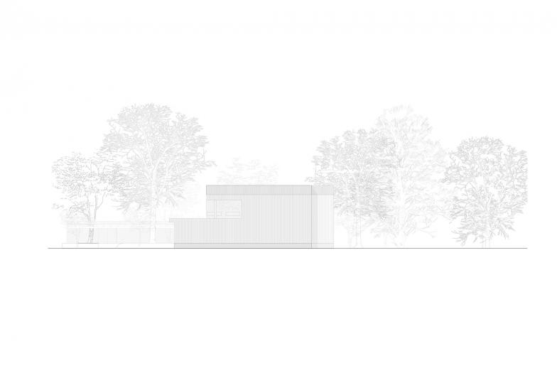 http://www.flavioloretz.net/files/gimgs/th-22_STE_Fischereizentrum_Sued.jpg