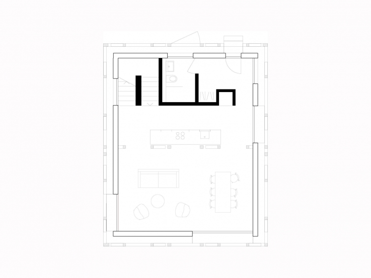 http://www.flavioloretz.net/files/gimgs/th-28_CAM-Erdgeschoss-100.jpg