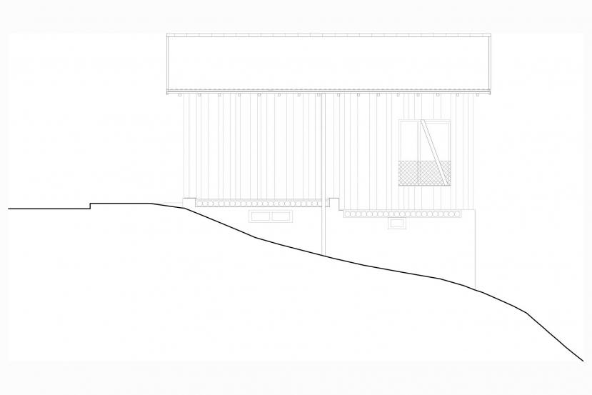 http://www.flavioloretz.net/files/gimgs/th-28_CAM-Fassade-West-100.jpg