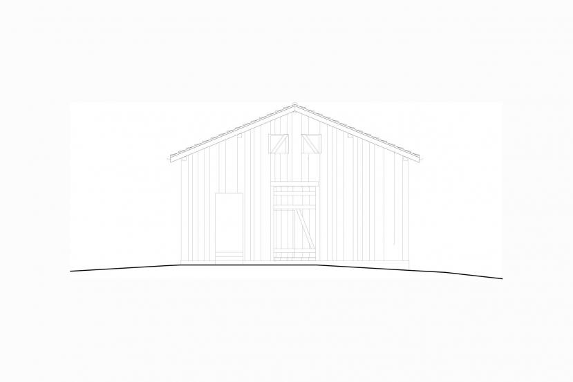 http://www.flavioloretz.net/files/gimgs/th-28_CAM-Fassade-Nord-100.jpg