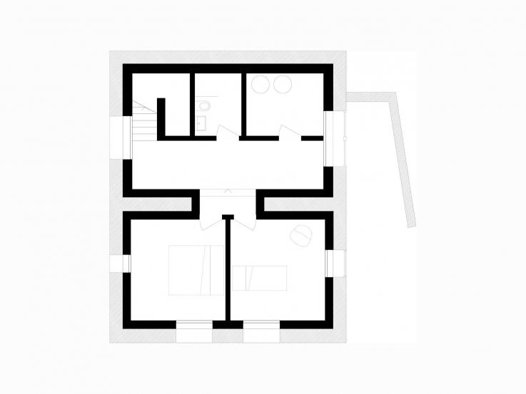 http://www.flavioloretz.net/files/gimgs/th-28_CAM-Untergeschoss-100.jpg